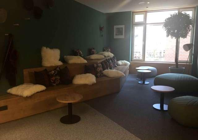 dgfp-axa-room-relax