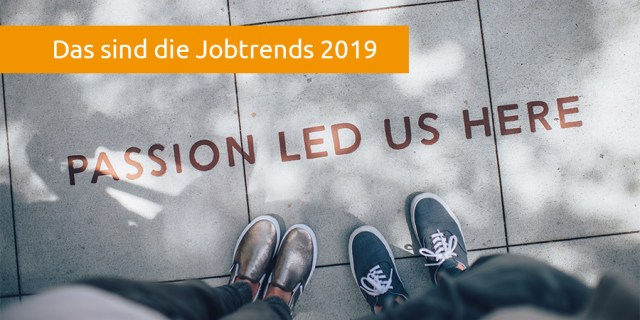 Jobtrends-2019