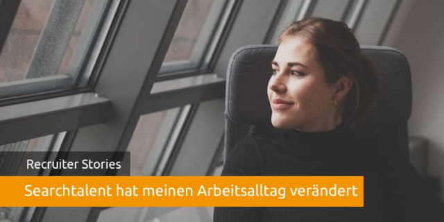 ines-searchtalent-recruiting-mit-ki