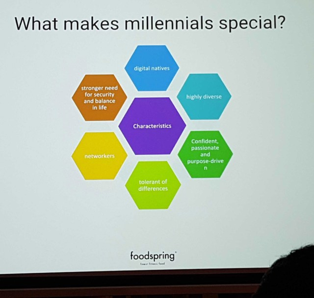 millennials-unternehmenskultur