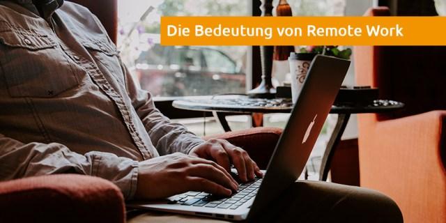 remote-work-definition