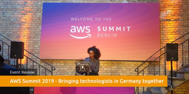 event-review-aws-summit-2019-berlin