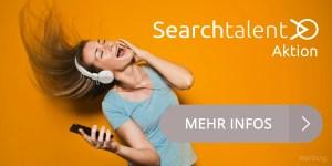 searchtalent-testen-aktion-podcast