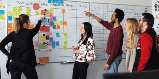teambuilding-definition