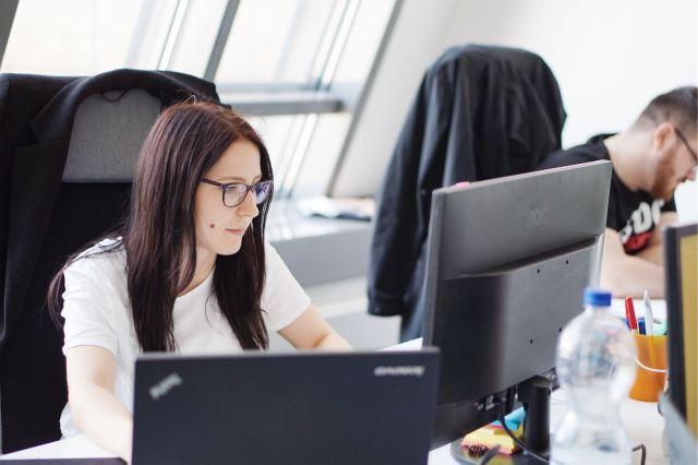 searchtalent-vivien-berufseinstieg-recruiter-foto-elisa-busz