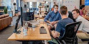 backend-developer-jobs-im-fokus-searchtalent