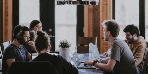 fullstack-entwickler-jobs-im-fokus-searchtalent