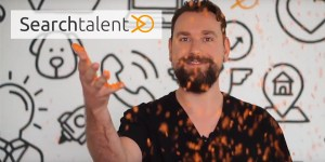was-ist-searchtalent-was-macht-searchtalent