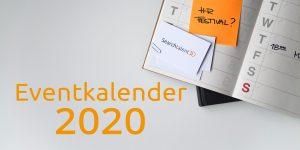 searchtalent-eventkalender-top-hr-events-2020-blog