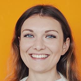 julia-funk-searchtalent-foto-elisa-buss
