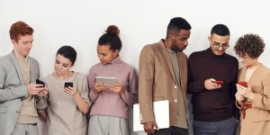mobile-recruiting-trend