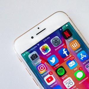 social-media-manager-jobs-im-fokus-searchtalent-aufgaben