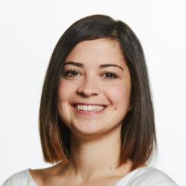 Elisa-Pietrasch-searchtalent-gastautorin