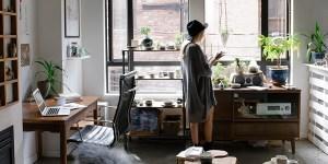 arbeitsplatzgestaltung-produktivitaet-steigern