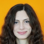 marie-searchtalent-foto-elisa-buss