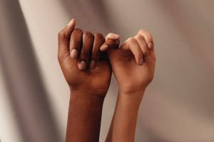 Antidiskriminierung im Recruiting-Prozess