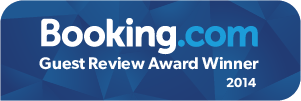 Awards_Banner-300x100px
