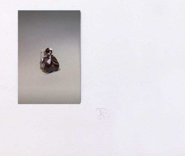 """Contreforme"" © Mathieu Harel-Vivier (2009)"