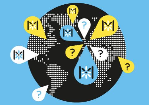 Logo Museomix
