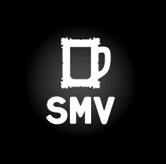 Logo SMV