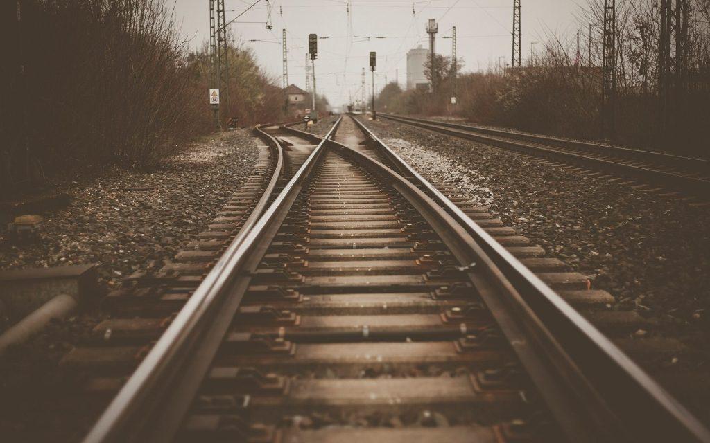 La fatiga de decisión: por qué demasiadas decisiones fatigan la mente