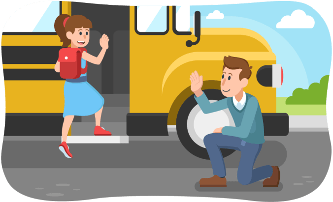 securly-blog-6-tips-on-how-to-help-your-child-transition-to-a-new-school