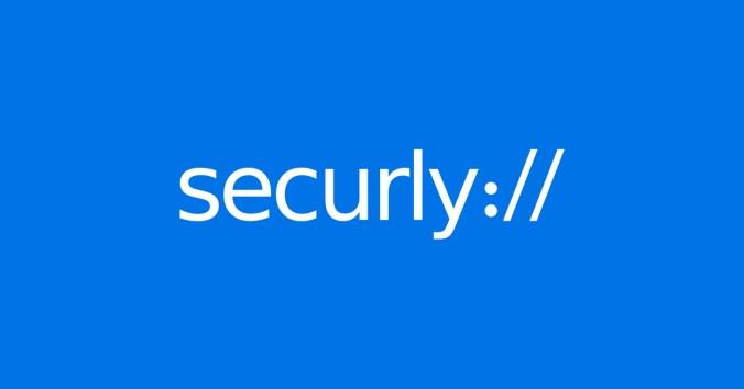 Securly.jpg