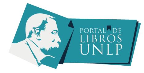 marca_portal_de_libros_UNLP