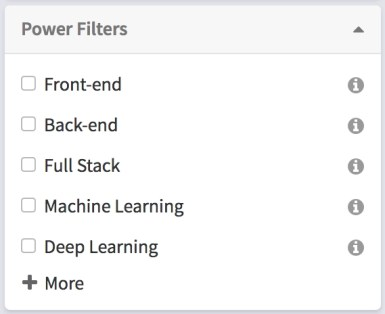 seekout github search power filters