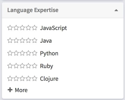 seekout github search language expertise