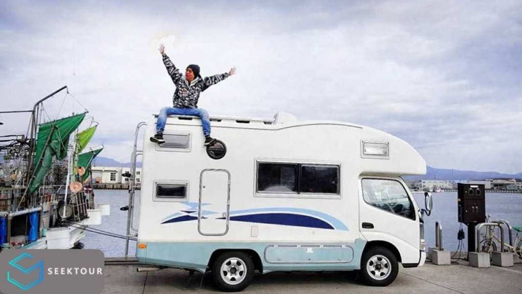 ทัวร์รถบ้าน-ทัวร์รถตู้-ทัวร์ญี่ปุ่น-ทัวร์กรุ๊ปเหมา-ทัวร์ไพรเวทท-โอซาก้า-โตเกียว-ฮอกไกโด