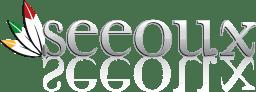 seeoux logo