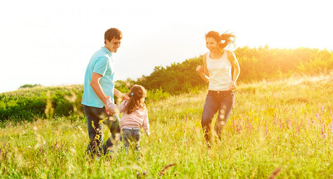 A importância do seguro de vida