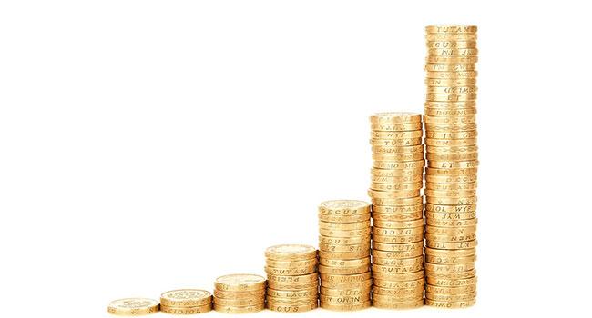 Parceria de sucesso: corretoras rumo a R$ 180 milhões
