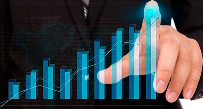 Como garantir a rentabilidade da sua empresa e pensar numa boa aposentadoria