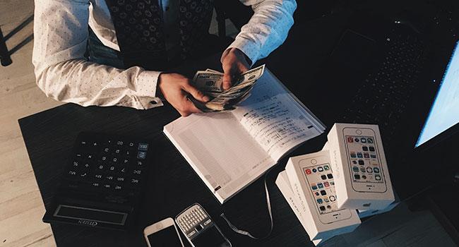 Como transformar um negócio ultrapassado em rentável