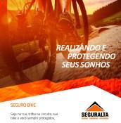 seguro-bike-banner