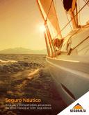seguro-nautico
