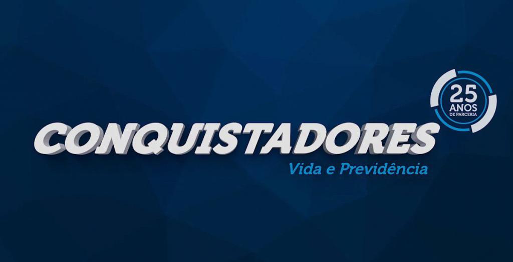 Seguralta conquista o primeiro lugar no Prêmio Conquistadores da Porto Seguro