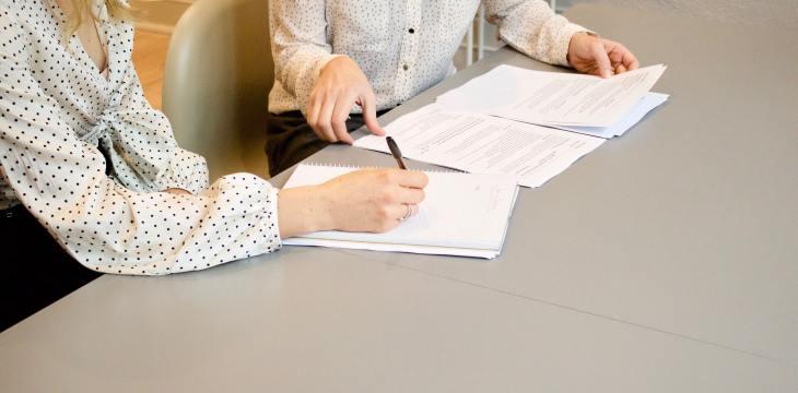 Tudo que você precisa saber sobre apólice de seguro
