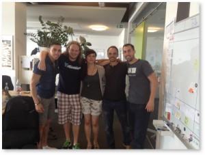 eventmanager-team-300x227