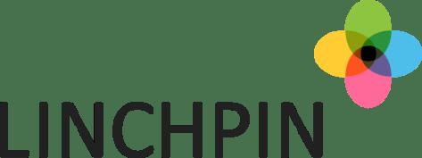 linchpin_logo_rgb_500px
