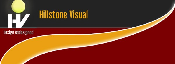 Hillstone Visual Facebook Cover Image