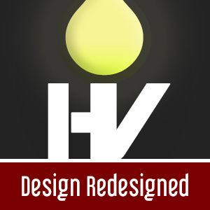 Hillstone Visual logo