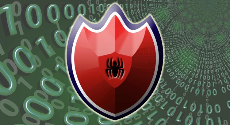 Antivirus Solutions