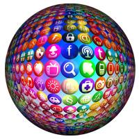 Boost Social Media Presence