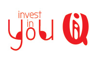Invest In You Branding