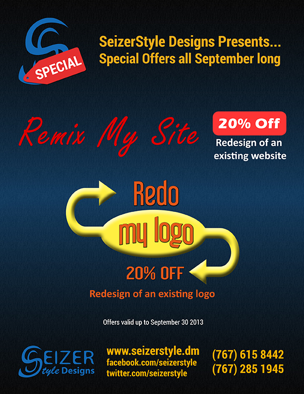September 2013 Special Offers013_offers_612x792