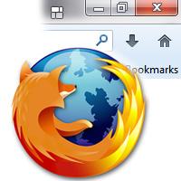 Firefox Group Tabs