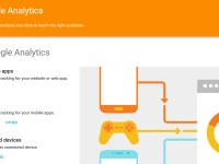 Google Analytics Featured